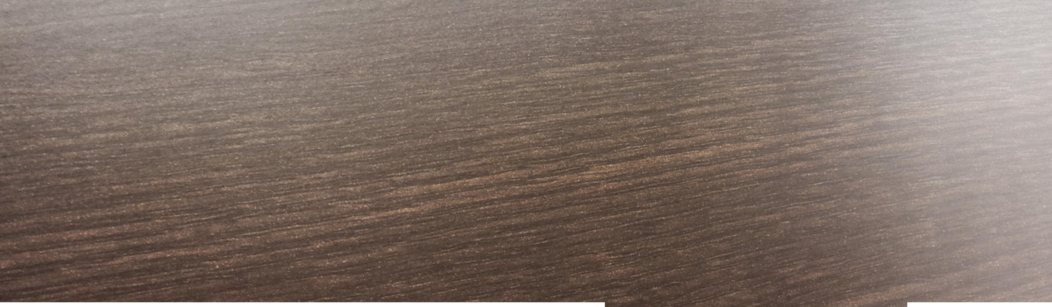 River-Park Residence Reghin