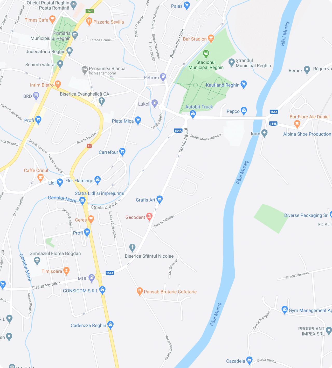 https://river-park.ro/content/uploads/2020/06/rpmap-1280x1417-1.png